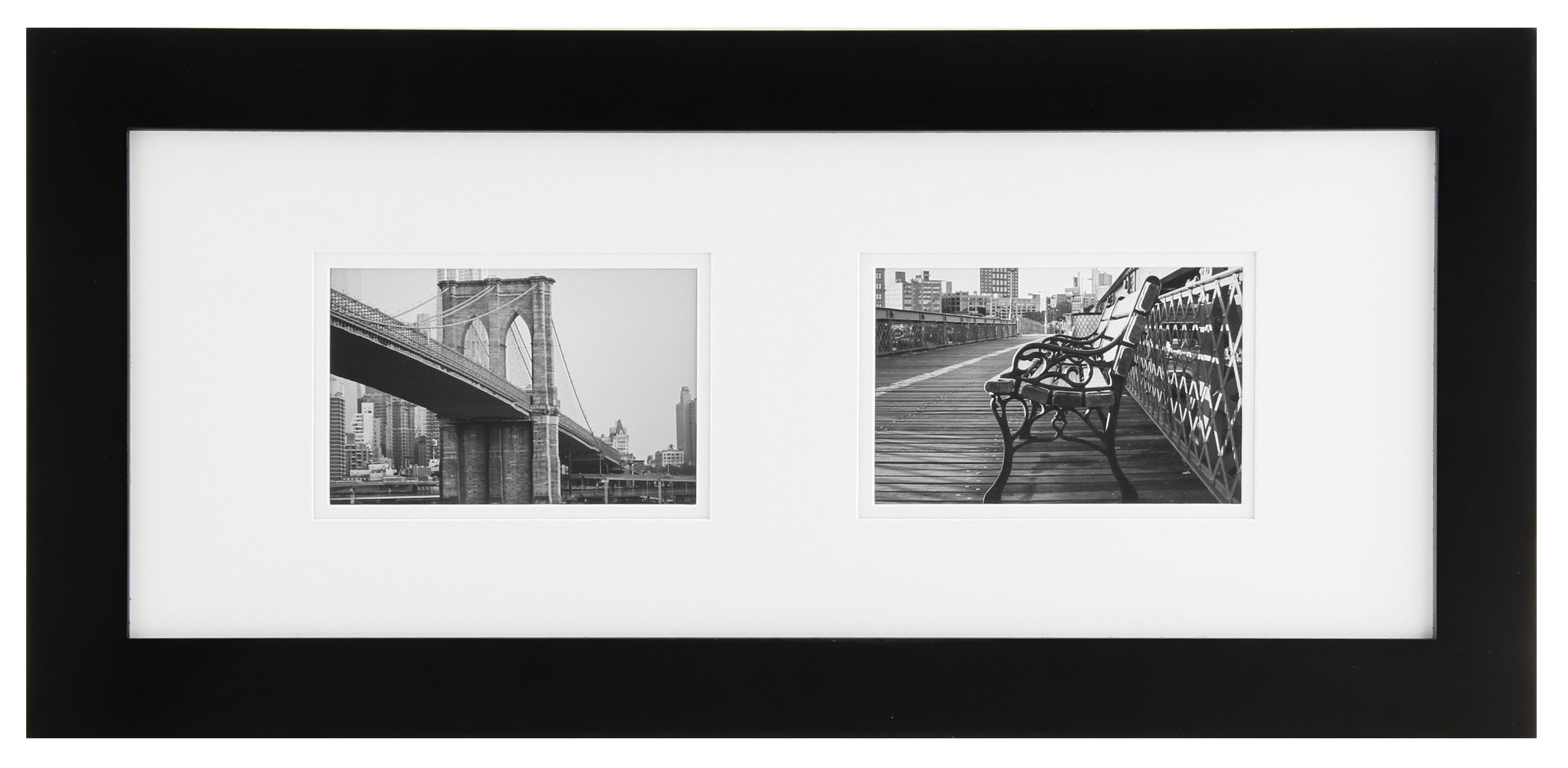 Cheap 4x6 Double Frame, find 4x6 Double Frame deals on line at ...