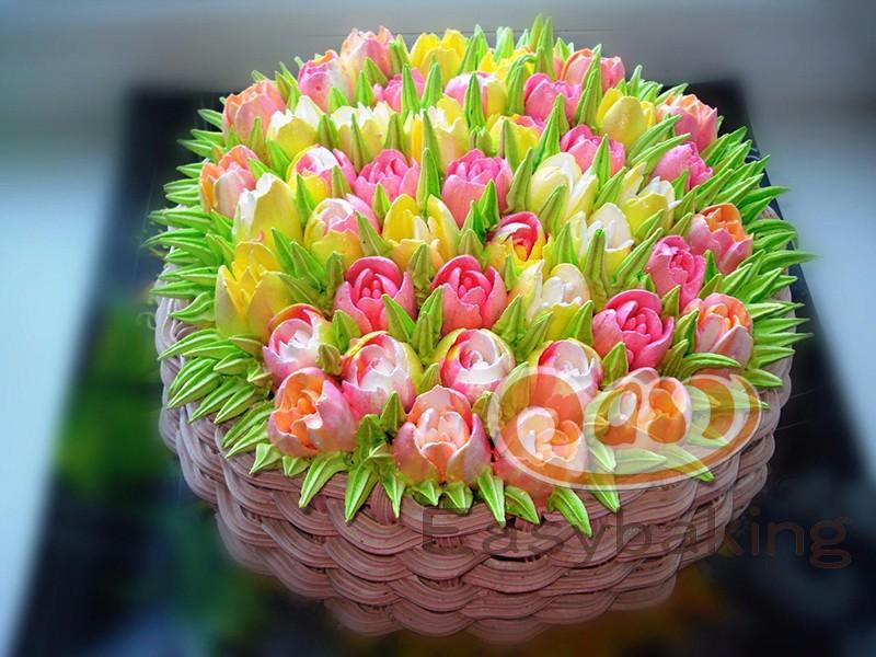 #1 Russian Nozzle Cream Tulip Six Petals-1.jpg