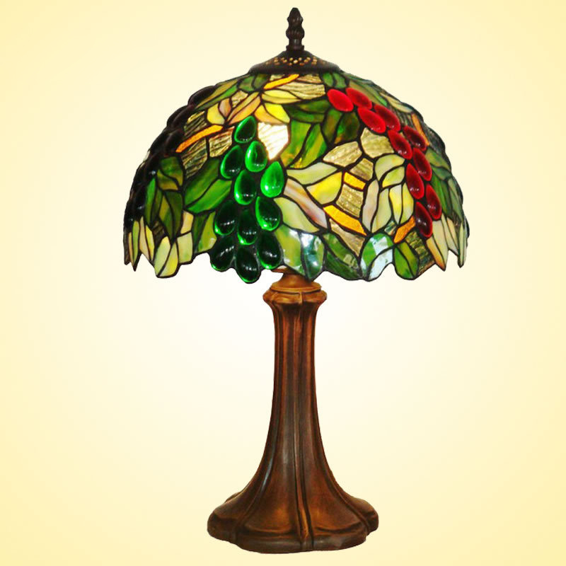 Popular Tiffany Bedroom Lamps-Buy Cheap Tiffany Bedroom