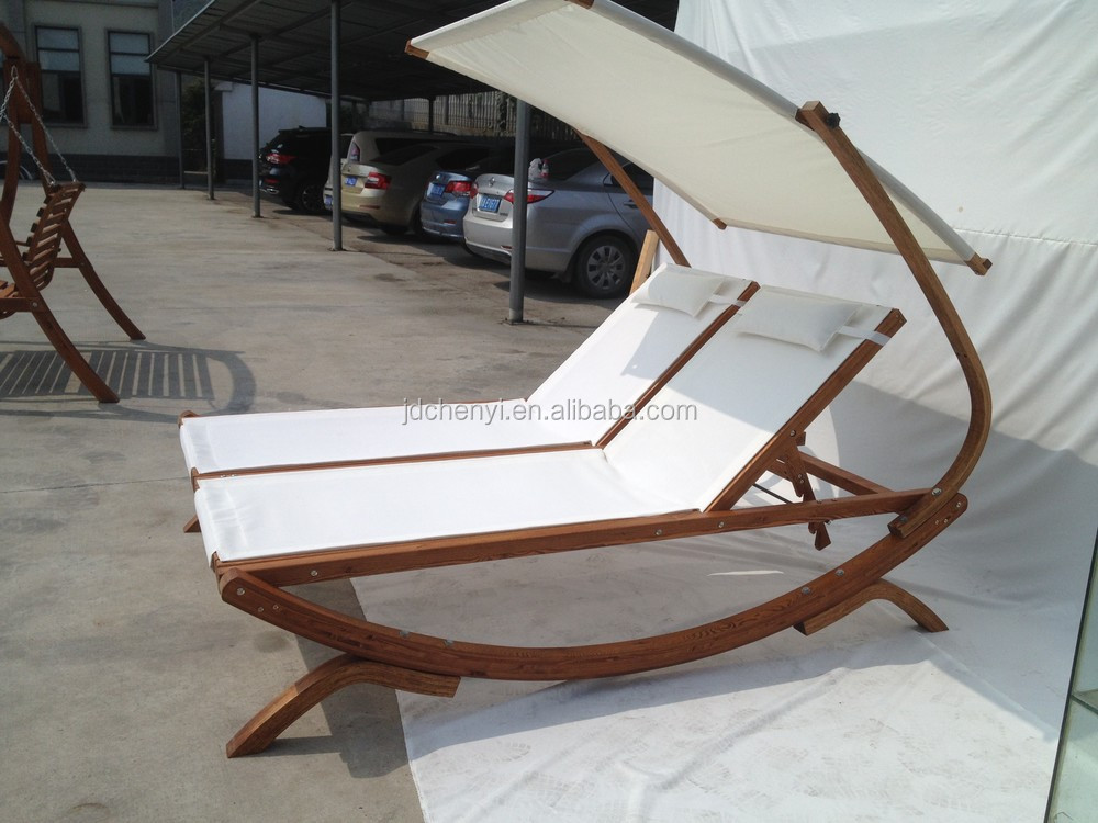 Superb Hotel Swimming Pool Furniture, Hotel Swimming Pool Furniture Suppliers And  Manufacturers At Alibaba.com