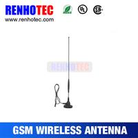 car am fm radio antenna Strong Magnet Mount cb Radio Antenna