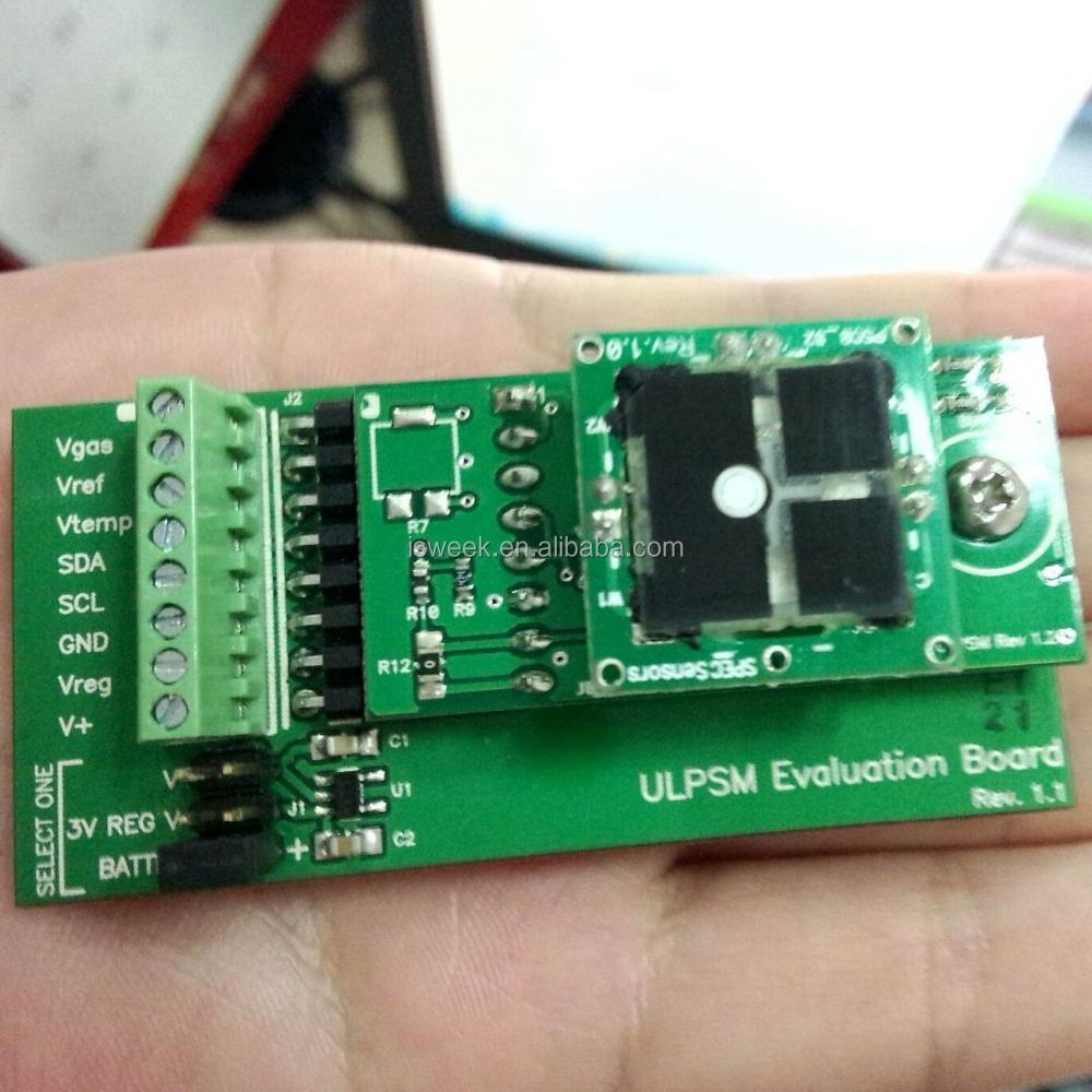 China Alcohol Tester Sensor Wholesale Alibaba Cheap Circuit