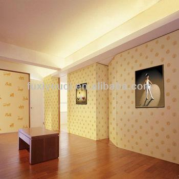 Meilleure Peinture De Mur Intérieur De Luxe Peinture Au Latex Pour Murs Buy Peinture Murale Peinture Murale Intérieure Peinture Au Latex Product On