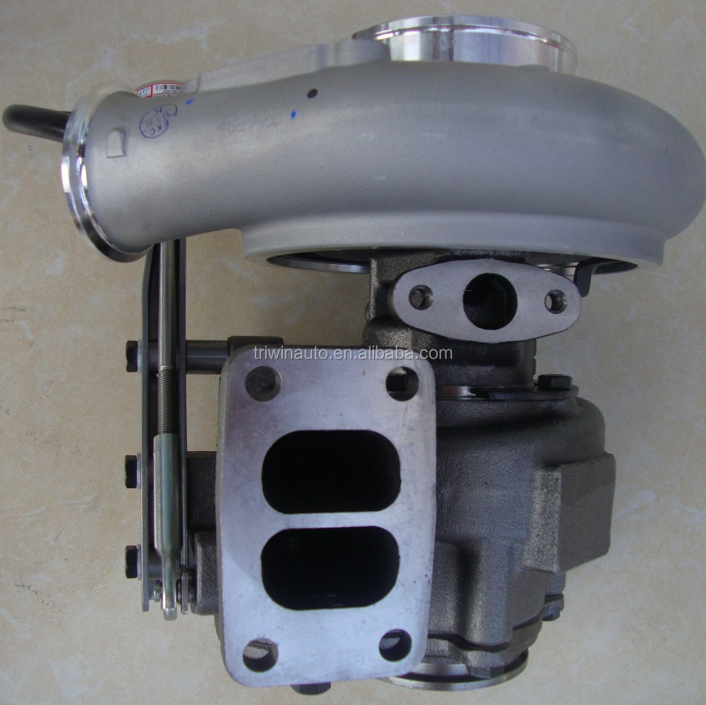 6BT 5.9L <strong>diesel</strong> engine turbo H1C 3522777 <strong>diesel</strong> turbocharger