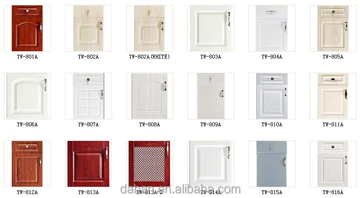 19 Schranktüren Küche Bilder. Kuche In U Form Platzsparender Und ...