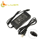 Power adapter 42v li ion charger 2a for two wheels self-balancing electric scooter
