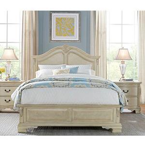 Modern Home White Furniture Bedroom Sets antique furniture