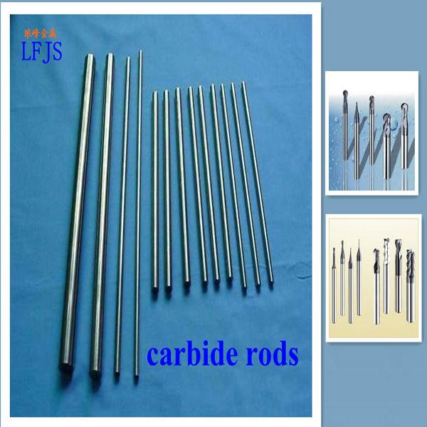 India Carbide Insert Bit Carbide End Mills Cutter Carbide Grinding ...