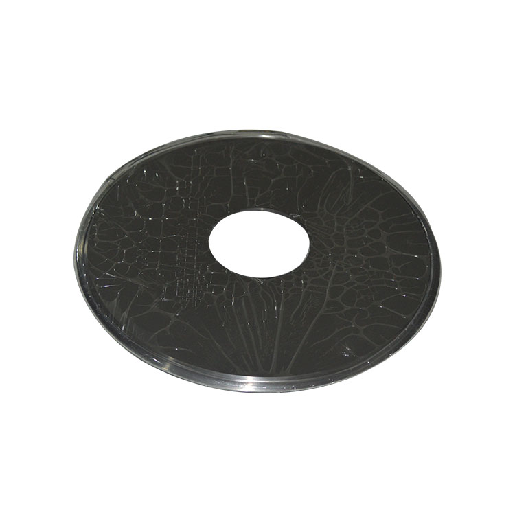 Carbide Price Cutting Price Is Very Competitive Grinding Disc Blade