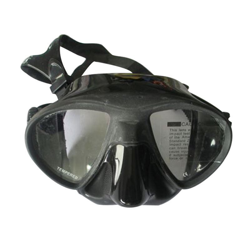 Reliable Quality Anti Fog Swim Goggles For Kids