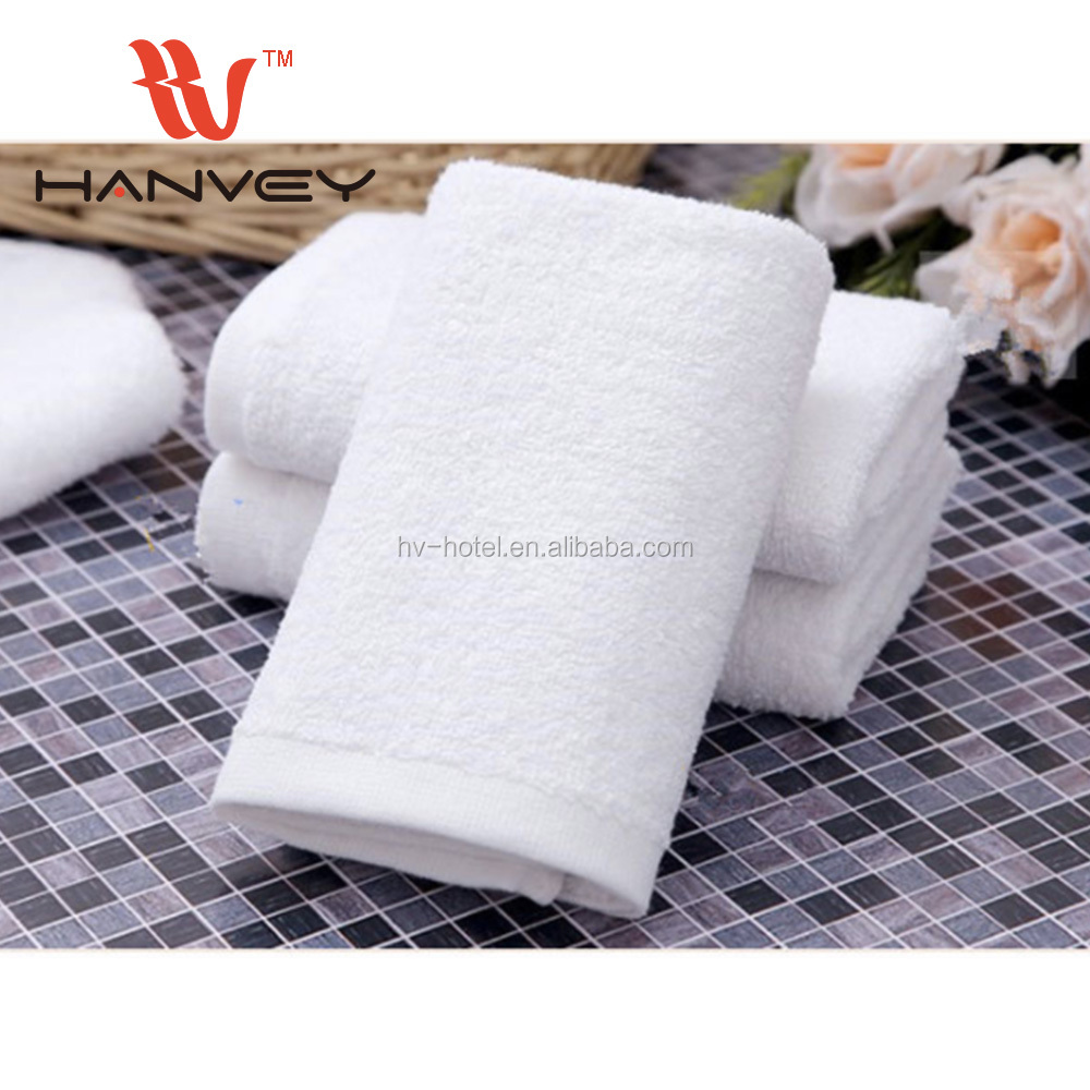 High quality 100% cotton cooling turkish gym paper kitchen tea bamboo baby hooded towel