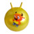 Chinese factory inflatable space hopper(factory) wholesale