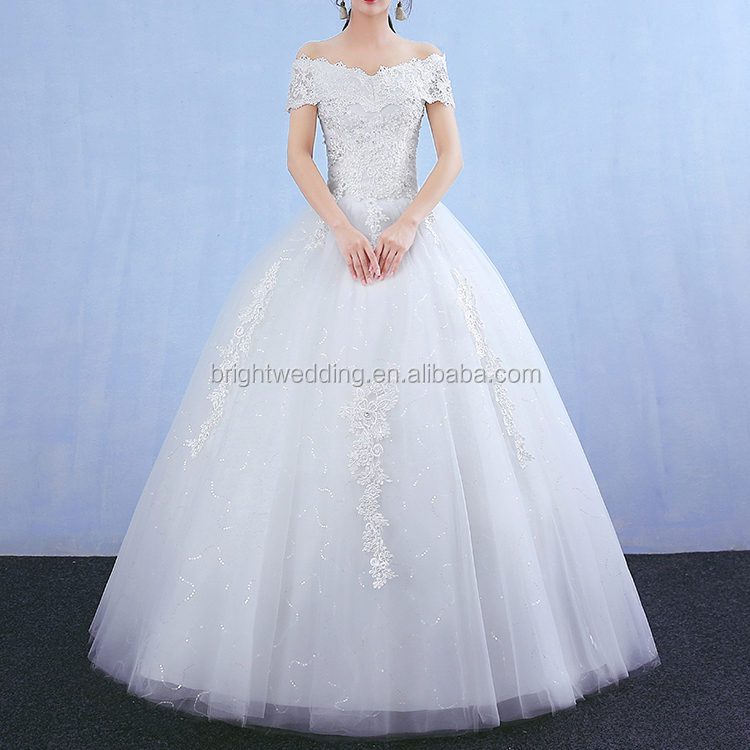 Chubby Wedding Dress, Chubby Wedding Dress Suppliers and ...