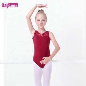 b12ba1be30eb Lining Gymnastics Leotard Wholesale, Leotard Suppliers - Alibaba