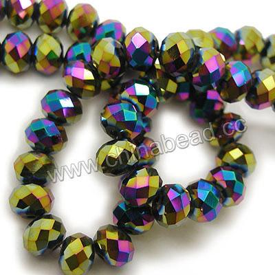 perle cristal