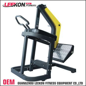 wholesale plate loaded 45 degree leg press rear kick machine rh alibaba com home leg press equipment home leg press exercises