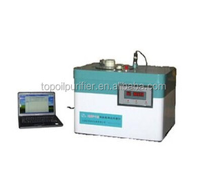 TP-1C Calorific Value Measurement,Alorific Bomb Meter,ASTM D240 Tester