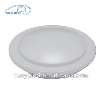 Motion Sensor Led Hall And Stairwell Light Fixture/led Wall ...