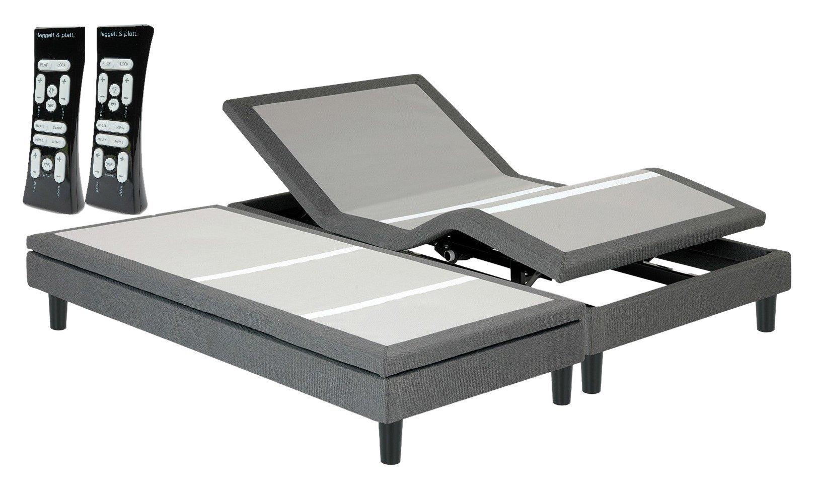 Cheap Adjustable Bed Base King Find Adjustable Bed Base King Deals