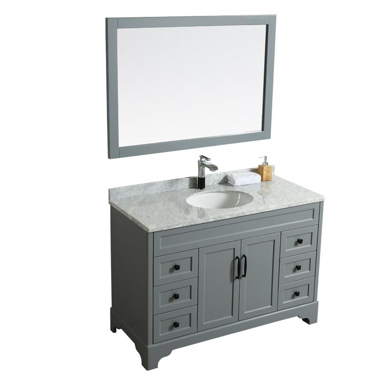 Bathroom Sinks Craigslist used bathroom vanity craigslist, used bathroom vanity craigslist