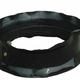 rubber rim flap tire inner tube flap 17.5-25