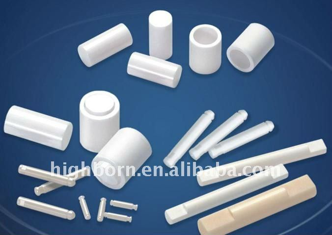 high pressure washer zirconia ceramic piston