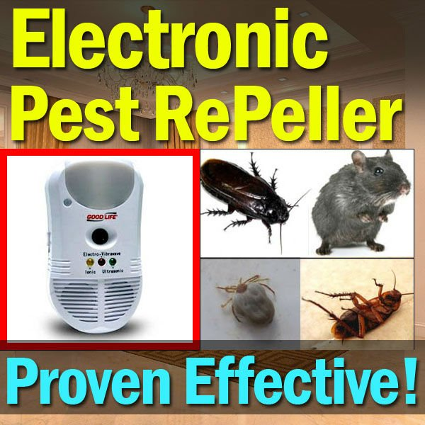 Pest Control Repeller Malaysia  100% Effective Electronic Pest Control -  Buy Pest Control Repeller Malaysia Product on Alibaba com