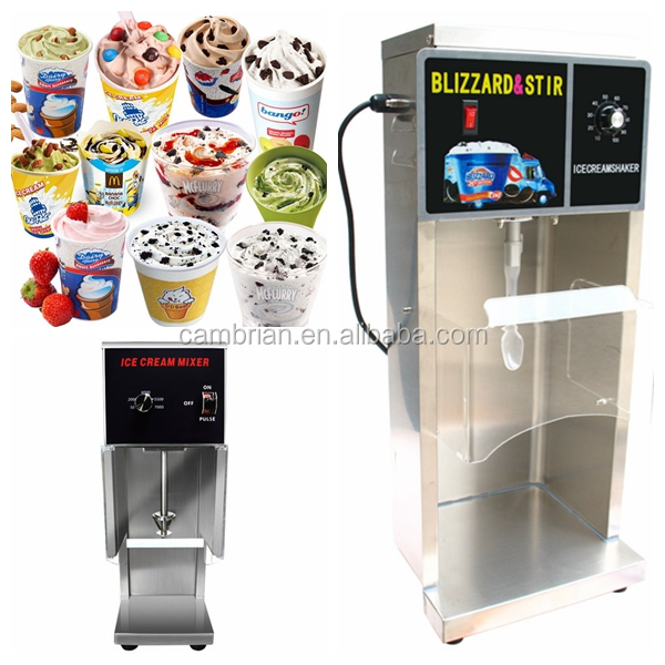 2-4C cooling refreshing drinks soda dispenser cola machine for sale