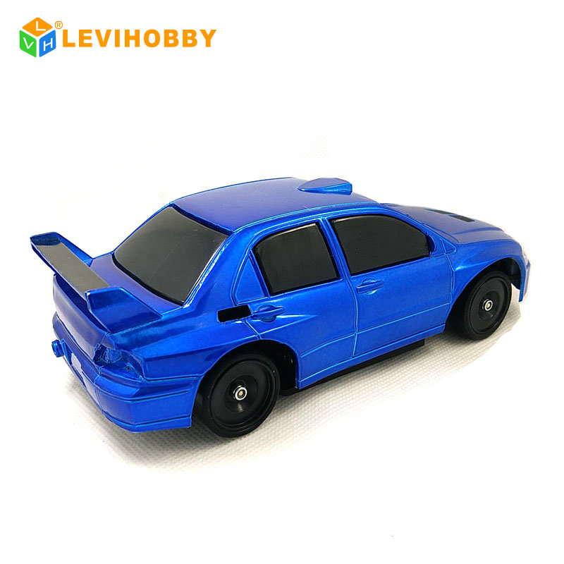 Wholesale Mini Q Universal Rc Car Remote Control Car For