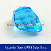 2014 TOP SELLING austrian crystal pave beads