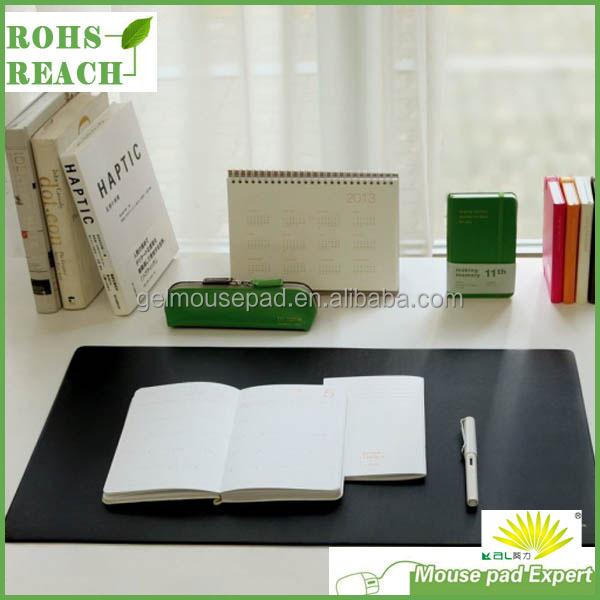 Free grande scrivania matu scrivania tappetino grande - Protector de escritorio ...