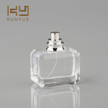 price of 1st Perfume Travelbon.us