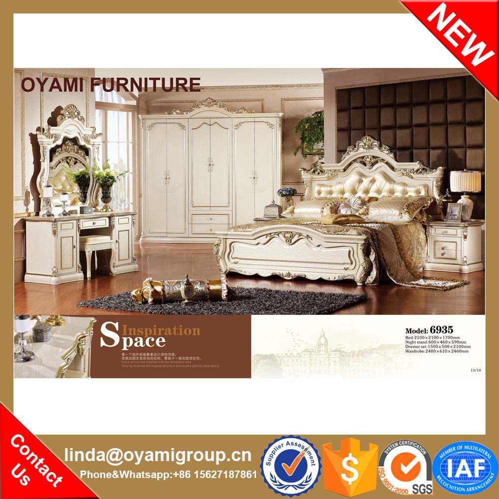 King Bedroom Furniture Italian King Bedroom Furniture Italian King Bedroom Furniture