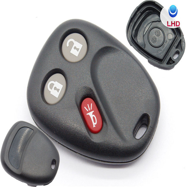 Gm Key Fob >> Car Key Shell Gm Car 2 1 Buttons Remote Key Fob Case Buy Key Fob Case Gm Key Fob Case Remote Key Fob Case Product On Alibaba Com