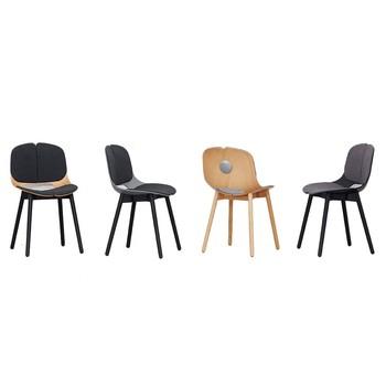 Nordeuropäischen Stil Untertasse Cover Akzent Möbel Hänge Blase Stühlen Für  Finger Verkauf Moderner Stuhl Wohnzimmer