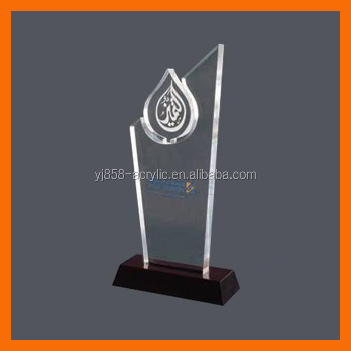 Cheap Glass Awards And Trophies