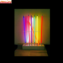 wholesale china factory price neon tube