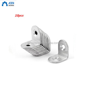 air conditioner wall mount metal adjustable sliding brackets for recliner