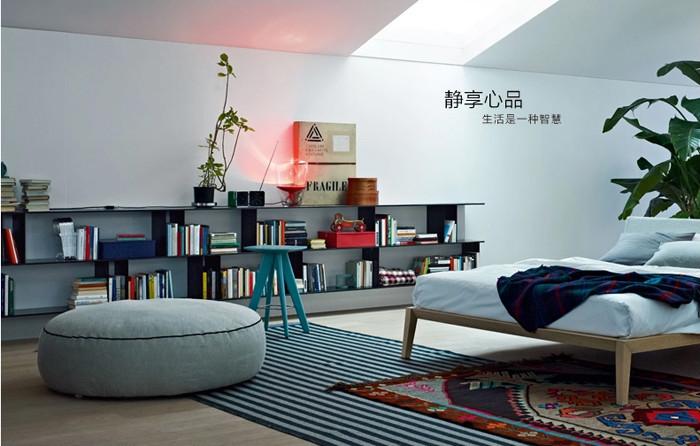 2015 Round Sofa High Quality Sofa,Bedroom Sofa Design,Small Sofa ...