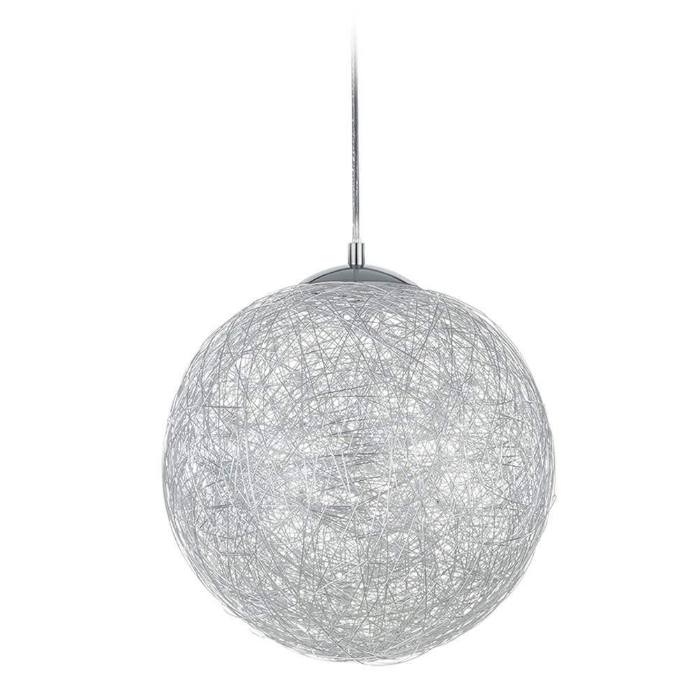 Cheap Large Globe Pendant Light Find Large Globe Pendant