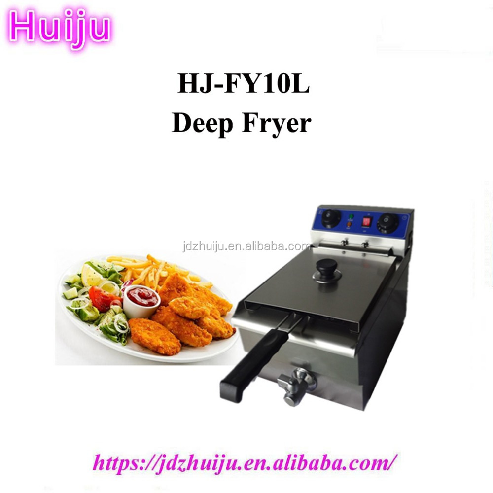 Small Potato Chips Fryer, Small Potato Chips Fryer Suppliers and ...