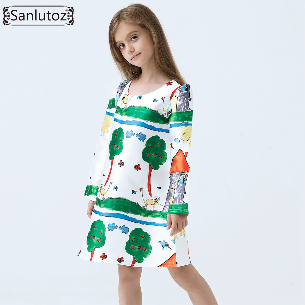 Clothes online shopping for kids
