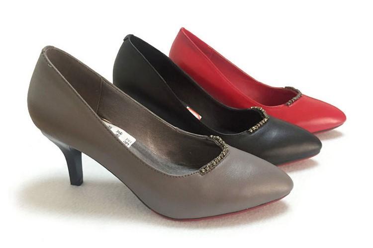 d59e36e78486 The Best China high heel shoe wine bottle holder high heel sandals for women  high heel