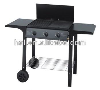 outdoor k che edelstahl erdgas grill g0643 buy product. Black Bedroom Furniture Sets. Home Design Ideas