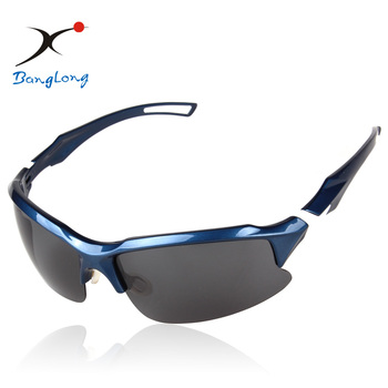 2016 Sun Glasses Outdoor Sports Cycling Bike Motorcycle Bicycle Sunglasses