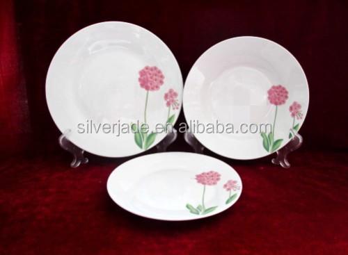 Portuguese Ceramic Dinnerware Portuguese Ceramic Dinnerware Suppliers and Manufacturers at Alibaba.com & Portuguese Ceramic Dinnerware Portuguese Ceramic Dinnerware ...