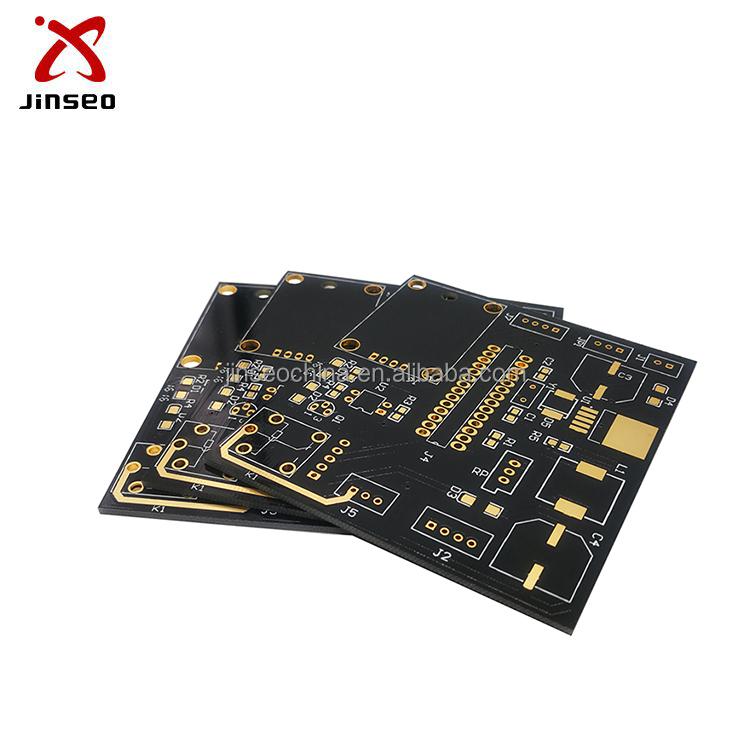 Catálogo de fabricantes de Xbox Un Controlador Pcb de alta calidad y ...