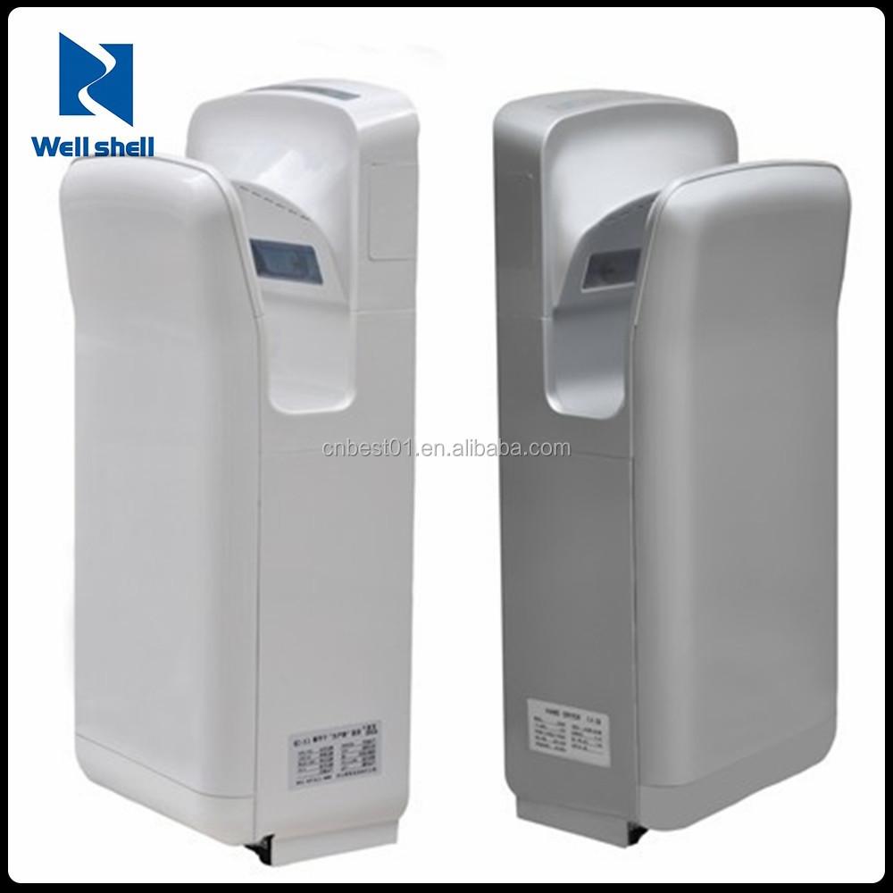 Venta al por mayor secador manos electrico compre online - Secador de manos ...