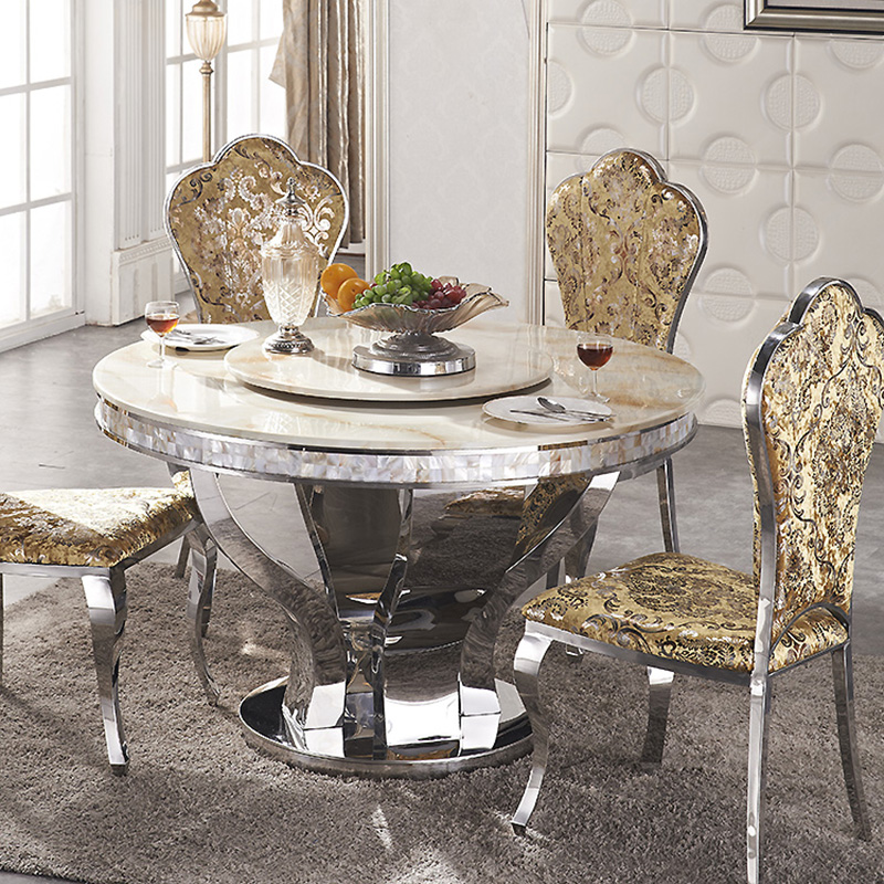 Luxury Dining Table, Luxury Dining Table Suppliers And Manufacturers At  Alibaba.com
