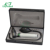 LTNS06 price diagnostic set ophthalmoscope and otoscope